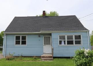 Casa en Remate en Enfield 06082 BROADLEAF LN - Identificador: 4273207326