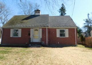Casa en Remate en Windsor 06095 SAGE PARK RD - Identificador: 4273208201