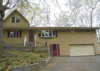 Casa en Remate en Burlington 06013 SCHOOL ST - Identificador: 4273210392