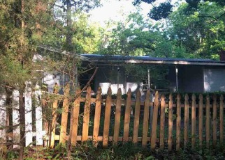 Casa en Remate en Waldo 32694 NE 141ST ST - Identificador: 4273226606