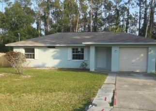Casa en Remate en Palm Coast 32164 SMITH TRL - Identificador: 4273229221