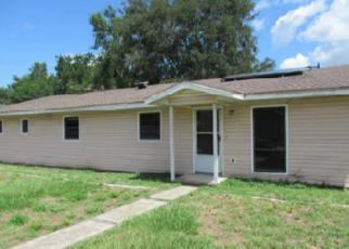 Casa en Remate en Fort Meade 33841 4TH ST NE - Identificador: 4273243240