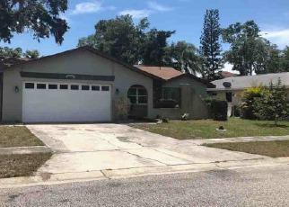 Casa en Remate en Sarasota 34241 JARVIS RD - Identificador: 4273244557