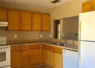 Casa en Remate en Cape Coral 33990 SE 19TH LN - Identificador: 4273253314