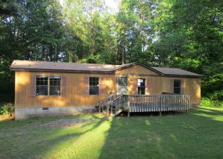 Casa en Remate en Milledgeville 31061 QUAIL PL NE - Identificador: 4273257700