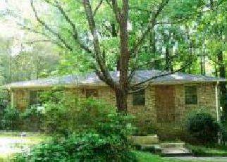 Casa en Remate en Atlanta 30340 PIN OAK CIR - Identificador: 4273264260
