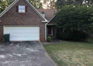 Casa en Remate en Macon 31210 SPRINGFIELD BLVD - Identificador: 4273278277