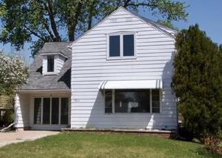 Casa en Remate en Cedar Rapids 52402 37TH ST NE - Identificador: 4273292293