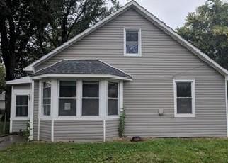 Casa en Remate en Mascoutah 62258 N JEFFERSON ST - Identificador: 4273301493