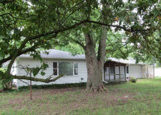 Casa en Remate en Cissna Park 60924 N 3RD ST - Identificador: 4273304112