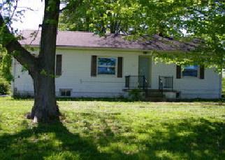 Casa en Remate en Salem 62881 COUNTY FARM RD - Identificador: 4273307629