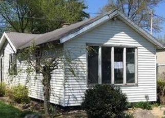 Casa en Remate en Walkerton 46574 ELM DR - Identificador: 4273347480