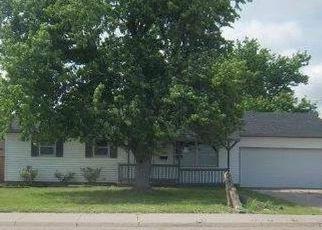 Casa en Remate en Great Bend 67530 24TH ST - Identificador: 4273371119