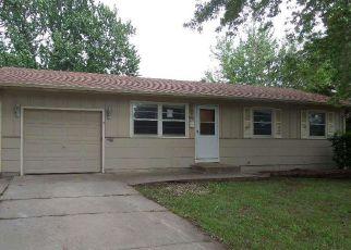 Casa en Remate en Topeka 66605 SE MASSACHUSETTS AVE - Identificador: 4273374194