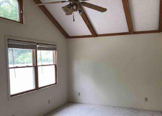 Casa en Remate en Ozawkie 66070 BRIARWOOD DR - Identificador: 4273376837