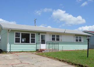 Casa en Remate en Junction City 66441 W 17TH ST - Identificador: 4273377262
