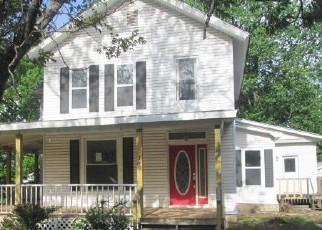 Casa en Remate en El Dorado 67042 N SUMMIT ST - Identificador: 4273378135