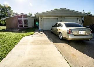 Casa en Remate en Salina 67401 CASTLE CT - Identificador: 4273381197