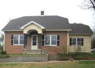 Casa en Remate en Larned 67550 W 9TH ST - Identificador: 4273386462