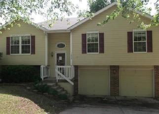 Casa en Remate en Olathe 66062 S SHANNAN ST - Identificador: 4273387334