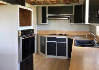 Casa en Remate en Campbellsville 42718 W SALOMA RD - Identificador: 4273391276