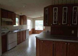 Casa en Remate en Almo 42020 PONDVIEW LN - Identificador: 4273398729