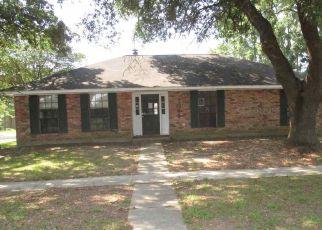 Casa en Remate en Baton Rouge 70810 GENERAL TAYLOR AVE - Identificador: 4273404866