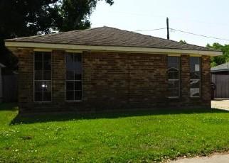 Casa en Remate en Saint Rose 70087 PITRE ST - Identificador: 4273411424