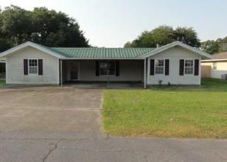 Casa en Remate en Crowley 70526 RICELAND DR - Identificador: 4273412747