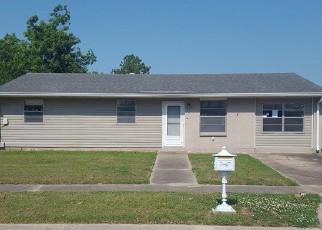 Casa en Remate en Marrero 70072 MIDDLEBURY ST - Identificador: 4273414944