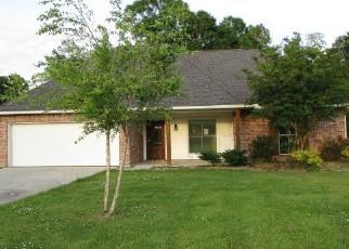 Casa en Remate en Lakeland 70752 LEBLANC LN - Identificador: 4273415817