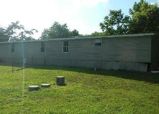 Casa en Remate en Bossier City 71112 PECAN GROVE LN - Identificador: 4273416237