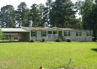Casa en Remate en Mooringsport 71060 AGURS ST - Identificador: 4273417110