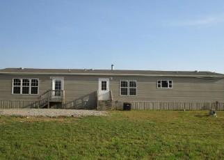 Casa en Remate en Quitman 71268 BEAR KNOLL DR - Identificador: 4273423248