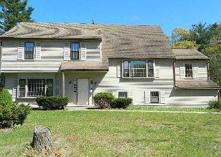 Casa en Remate en Carver 02330 BOW ST - Identificador: 4273425891