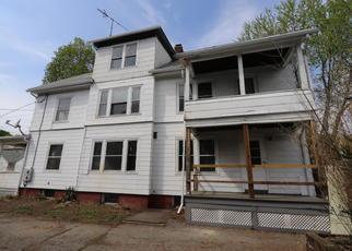 Casa en Remate en Holyoke 01040 BRIGHTWOOD AVE - Identificador: 4273427188