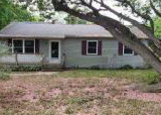 Casa en Remate en Chestertown 21620 ROUND TOP RD - Identificador: 4273433772