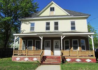 Casa en Remate en Millinocket 4462 KATAHDIN AVE - Identificador: 4273445588