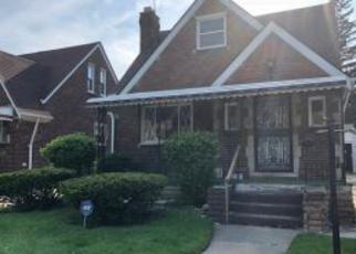 Casa en Remate en Detroit 48204 CLOVERLAWN ST - Identificador: 4273446463