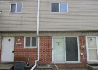 Casa en Remate en Westland 48185 MANCHESTER ST - Identificador: 4273450404