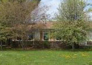 Casa en Remate en Freeland 48623 BUCK RD - Identificador: 4273455218