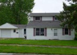 Casa en Remate en Saint Johns 48879 S WIGHT ST - Identificador: 4273459607