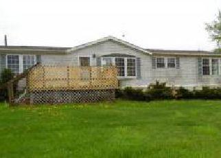 Casa en Remate en Jonesville 49250 E STERLING RD - Identificador: 4273460929