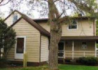 Casa en Remate en Lansing 48911 HERRICK DR - Identificador: 4273464873