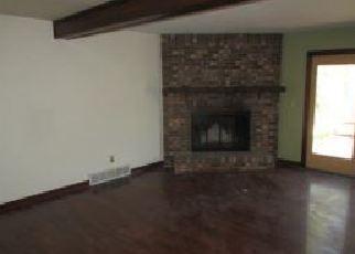 Casa en Remate en Mason 48854 W BARNES RD - Identificador: 4273467488