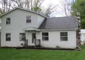Casa en Remate en Webberville 48892 DETROIT ST - Identificador: 4273468368