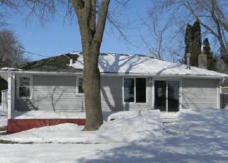 Casa en Remate en Isanti 55040 BAY SHORE DR NW - Identificador: 4273473622