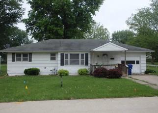 Casa en Remate en Brookfield 64628 COURTLAND ST - Identificador: 4273480183