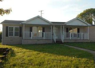 Casa en Remate en Hollister 65672 MATTHEW LN - Identificador: 4273482379