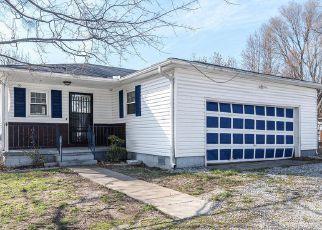 Casa en Remate en Springfield 65803 E BLAINE ST - Identificador: 4273484572